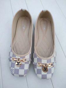 All'ingrosso scarpe di marca di moda senza tempo classico della moda eccellenti designershoes scarpe da donna