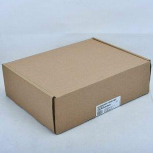 NEW IN BOX Siemens HMI 6AV6 643-0CB01-1AX1 Touch Screen 6AV6643-0CB01-1AX1