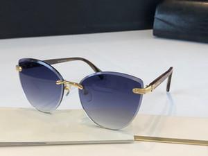 1175 gold männer brillen auto brillen quadratische titan rahmen obere menge outdoor uv400 sonnenbrille der observer 2 top qualität