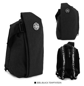 New-The Olympic Mens Womens Bags students boys bags