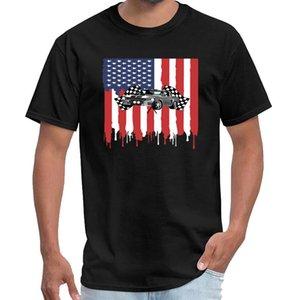 Muscle Car personalizado Fan Shelby presente da bandeira americana camiseta xxxtentacion camiseta camisa dos homens sik seda t grande tamanho s ~ 5xL hiphop para