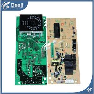 satışa ücretsiz nakliye orijinal Mikrodalga Fırın bilgisayar tahtası EG720FA5-NS EG720FA5-NS (X) ana kart