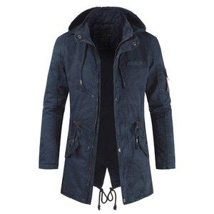 Jacket 2021 Big Windbreaker Down Designer Canada Colour Fur Hooded Jacket Baseball God Of Fear Multiple Coat NEW Uuhjt