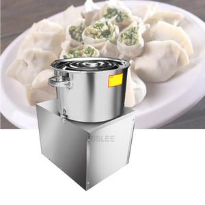 1PC impastamento sonoro riempimento macchina impastatrice Vegetable pasta macchina Robot da cucina acciaio alimentare mixer Commerciale Acciaio