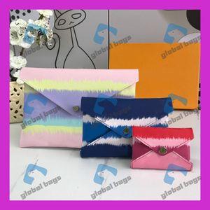 Mini çanta zarf çanta bayanlar renkli şık debriyaj çanta moda ve güzel debriyaj