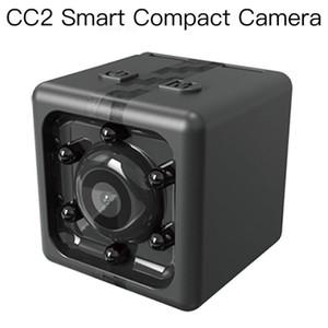 JAKCOM CC2 Compact Camera Neues Produkt als Entwickler c Röschen 720p Nocken C920 Abdeckung Kamera brio hallo 8 C615 Stift 4k accories hd na