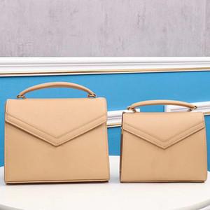 Hot New Lady закрылки Chain Bag Big Алмазных решетки кошелек сумка Женщина Plaid цепь сумка сумка Crossbody плечо Сумка