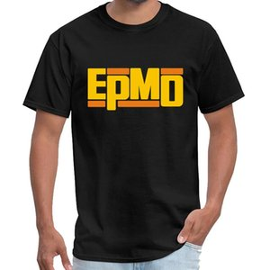 shirt hombre Impreso EPMD Simpsons Tyler camiseta s-5XL naturales