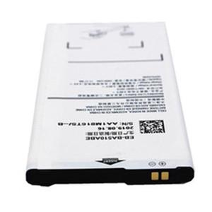 Lithium-Batterien für Samsung Galaxy A5 2016 A510 A510F A5100 A510M A510FD A510K A510S Austausch der Batterie EB-BA510ABE Top-Qualität