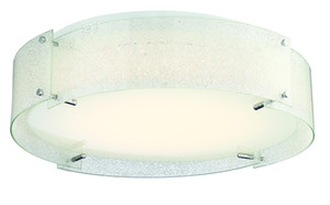 99102-81 DIA (Ceiling lamp)