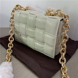 Женские сумки 2020 Высокого качество Модные COWHIDE женских маленькие квадратные сумки мешок Crossbody для женщин Real кожаных сумок