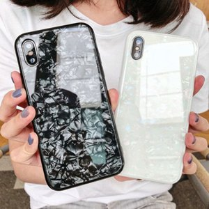 100PCS Luxury Diamond Tempered Glass Case for Samsung S8 S9 Plus Note8 Note 9 Huawei P9 P10 P20 Pro Honor By Free DHL