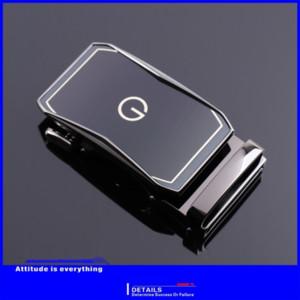 BnIIB affaires sur mesure automatique des hommes en ligne en ligne ceinture automatique des hommes d'affaires beltcustomized ceinture