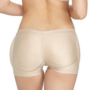 Sous-vêtements ti tun pantalons pantalons ku Breech Sous-vêtements ti tun ku