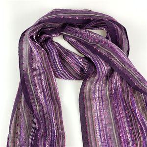Шарф вискоза для женщин высокого качества 165 * 43см Бандана Длинных шалей весенних шарфов Lady Хиджаб Новых 20pieces в мешок