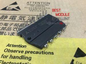 1PCS MITSUBISHI PS21563-P power supply module NEW 100% Quality Assurance