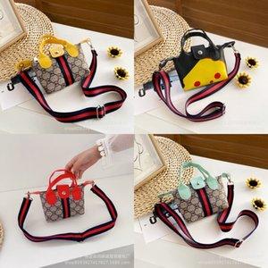 Marsupio Мото Chest Rig мешок Голографическая пояса Карманный Kids для девочек сумка Heuptasje Голограмма талии кошелек # 919