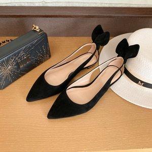 scarpe dolce kmeioo ritagli donne dei pattini adattano appartamenti punta estiva punto donna sandali piani bassi bota mocassini scarpa