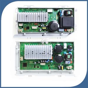 Çamaşır makinesi frekans dönüştürme parçası 0021800035 0021800035H 0021800035A 0021800035S 0021800035Q 0021800035W 0021800035M için