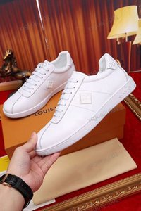 Xshfbcl new fashion luxury women flat casual shoes fashion soft comfortable ladies casual shoes size 38-46