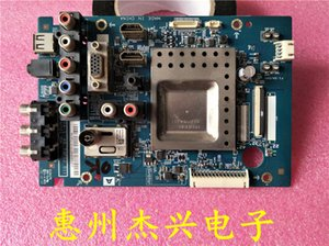 For Cable and KLV-32EX310 Motherboard S0104-1 48.73F02.011 with LC320WXN LC320EXN