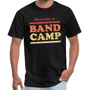 Campo de la banda de moda   Banda de satan camiseta de la aptitud de las mujeres rogue camiseta 3XL 4XL 5XL camiseta top