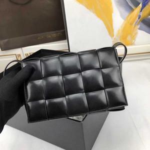 Nouveau modèle féminin de style européen et américain sac à bandoulière en cuir de haute qualité concepteur de sac à main de mode sac casual diagonale