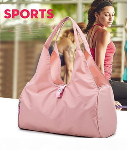 Sport Bags Gym Bags fashion hand bag High Quality Unisex Large Capacity New Trend Simple Hot Sales Best Selling Popular Totes Handbags