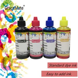 Ink Refill Kit compatibile per Canon Pixma MP230 MP250 MP240 MP270 MP480 iP2700 inchiostro della stampante PG512 CL513 cartucce Refill