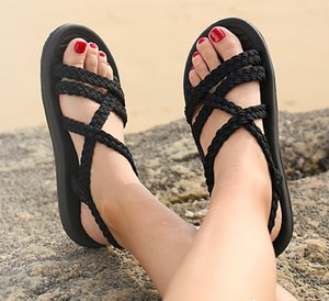 HOT! Women sandals Comfortable Walking Sandals for women with Arch Support Waterproof for Walking Hiking Travel Wedding Water Spot Beach c03
