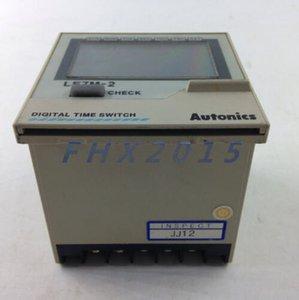 Autonics LE7M-2