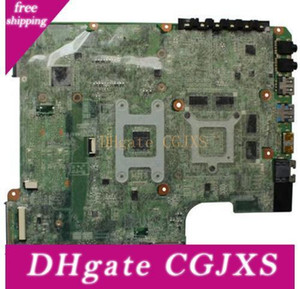 Date5dmb8f0 HM65 Ddr3 Laptop Motherboard für L745