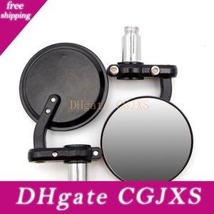 Для Buell F800r G310gs F800r Piaggio Мото Accessoire Для Er5 Hayabusa Аксессуары Зеркала Moto зеркало заднего вида