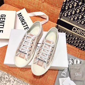 Nuova Fiori Oblique Dior Tess per il tempo libero dei pattini della piattaforma di Fashion Design Triple S scarpe da tennis Uomini Donne Vintage Trainer Boots Athletic 2fg12df