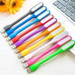 유연한 USB 키보드 조명 유연한 LED 램프 휴대용 슈퍼 브라이트의 USB 전원 은행 컴퓨터 PC 노트북 노트북 데스크탑에 대한 조명을 LED