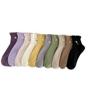 20200921 nouvelles chaussettes femmes en automne