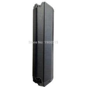 batteria al litio telaio ebike Reention Dorado MAX lunga distanza imballare 36V 20Ah 23Ah 25Ah 28Ah con il caricatore