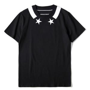 Mens T Shirt Mens Mulheres Stylist T Shirt Printed Bape Homens Hip Hop Tee