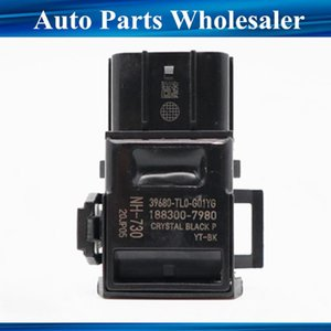 새로운 39,680-TL0-G01 39,680 TL0 G01 PDC 주차 센서 자동차
