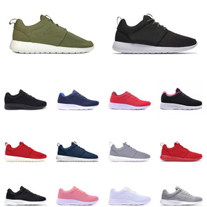 Cheap Tanjun 1.0 3.0 men women London shoes Running Shoes Pink black White Olive Green Wolf Grey mens Trainers Sports Sneakers