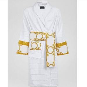 Hombres túnicas camisón mangas largas sólido baño vestido algodón pijamas italia mujeres dormir ropa de dormir ropa de noche vestido casual casero desgaste negro amarillo rojo rojo