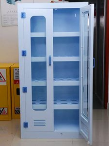 China Guangdong Vessel cabinet manufacturer laboratory ware cabinet custom - made aluminum wood stainless steel ware cabinet