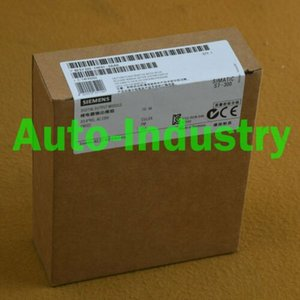 Siemens 6ES7322-1HF01-0AA0 6ES7 322-1HF01-0AA0 PLC New In Box