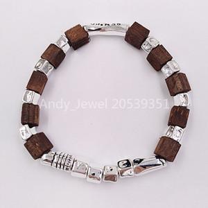 Authentic Bracelet Goteando Friendship Bracelets UNO de 50 Plated Jewelry Fits European Style Gift PUL1844MTL0000