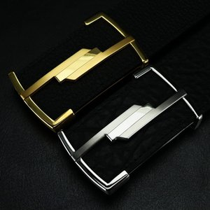 IA9Rt Men's drawi stainless steel wire beltsmoothmirror drawing belt304 Men's plate3.8cm belt belt stainless steel beltsmoothmirror wir n0Itn