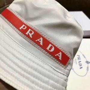 جودة عالية قبعة دلو الفاخرة عندما لا يزال لطي قبعة صياد الأسود مبيعات الشاطئ قناع للطي الرامى hat06
