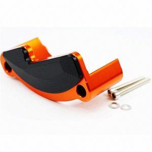 Motorycle Motor Case Slider Guard Protector Kit de cubierta para 1050 1290 HQR7 #