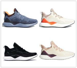 Bloqueio Shoe Laces Elastic Shoelace executando Sports 110cm 1pair Brown com preto