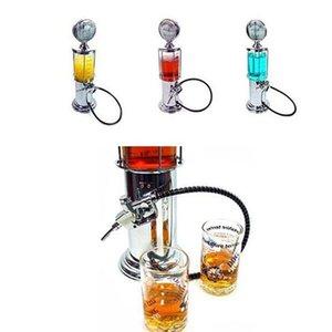 Пивная машина 1000cc вино Сода Сок Silver Напиток Soft диспенсер Liquor напитков Насосная станция Alcohol газа jdHXp homes2011