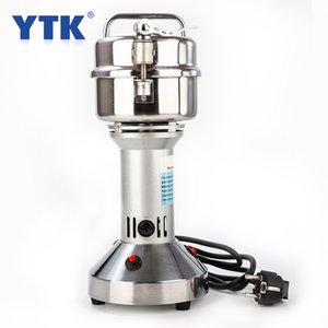 150G 850W tragbare Kaffeemühle Elektrische Getreide-Mühle Grinder Gewürze Home Nützliche Edelstahl Trocken 220V
